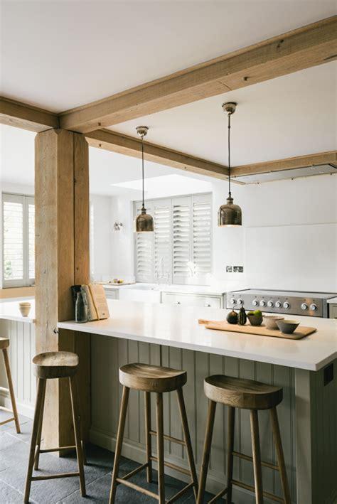 eclairage bar cuisine simple cuisine quipe modele de cuisine lot centrale en