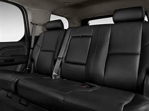 SUV met drie volwaardige zitplaatsen op de achterbank