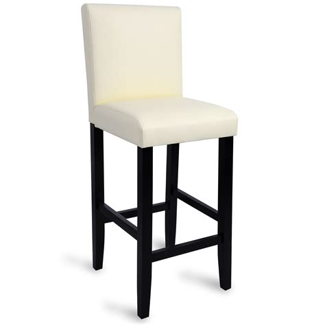 kitchen stools with back bar stools barstool wood breakfast kitchen adjustable