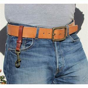 Schranktüren 45 Cm Breit : breiter jeansg rtel 4 5 cm breit 46 00 ~ Bigdaddyawards.com Haus und Dekorationen