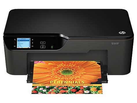 Hp Deskjet 3520 Printer Help by Hp Deskjet 3520 E All In One Printer Hp 174 Customer Support