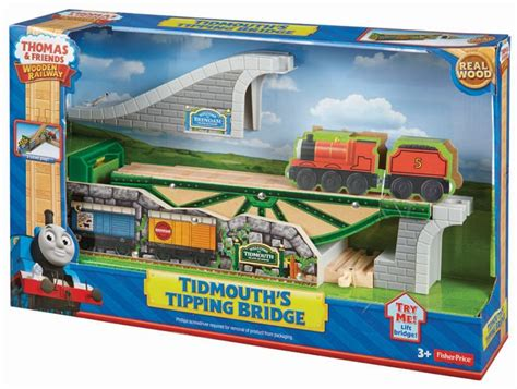 Tidmouth Sheds Toys R Us by 37 Best Images About On The