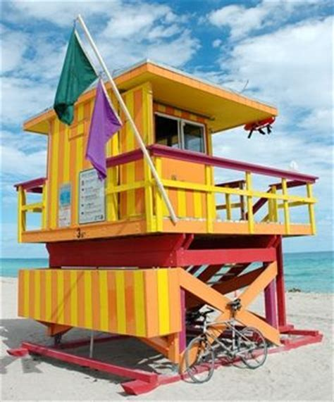 22 best images about lifeguard on new smyrna