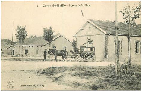 le bureau ancienne cartes postales bureau de poste 28 images carte