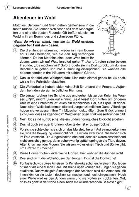 Für die schulaufgaben deutsch sind alle relevanten aufsatzformen mit musterlösungen sowie umfangreiche. Sachtexte Klasse 6 Zum Ausdrucken