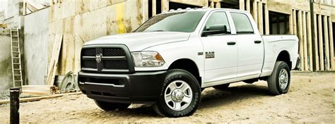 Mac Haik Dodge Chrysler Jeep Ram Georgetown by 2017 Ram 2500 Mac Haik Dodge Chrysler Jeep Ram Georgetown