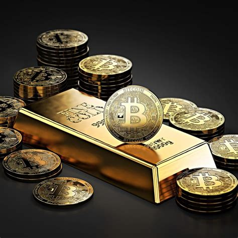 Bitcoin halving is a process that reduces bitcoin mining reward per block to half of the previous value that occurred after every 210,000 blocks. Bitcoin to become superior to gold after halving