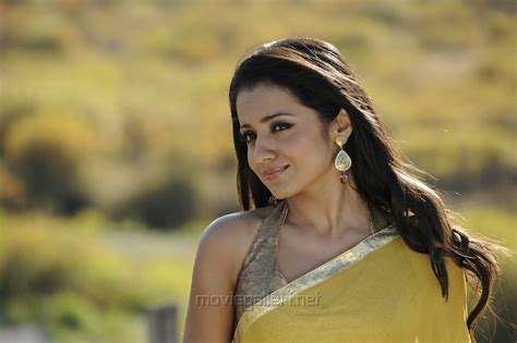 Trisha Sexiest Collection For Shagging With Hot