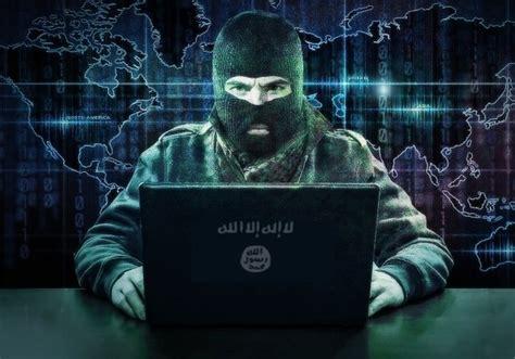 cyberwars  coming heres   prepare