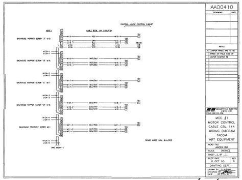 mcc panel wiring diagram pdf somurich