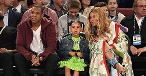 The Carters family album