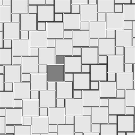 tile layout patterns rustic cement tile paver patterns