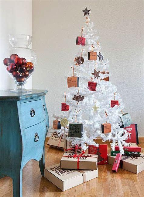 adornos originales para decorar el 225 rbol de navidad