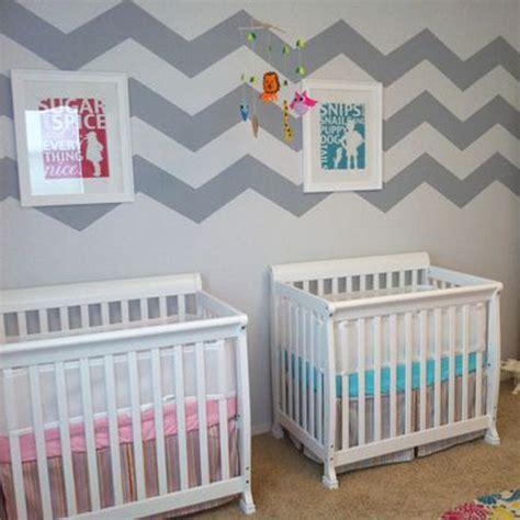 quelle décoration pour une chambre de bébé quot ma