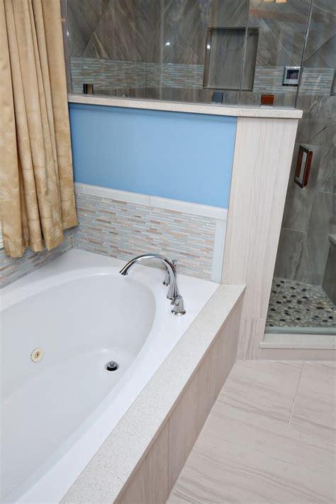 large master bath  steam shower savvy home supply