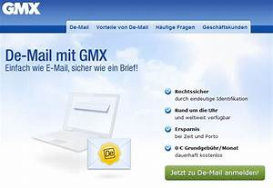 Gmx E Mail Adresse ändern : gmx e mail adresse vergessen das k nnen sie tun chip ~ Eleganceandgraceweddings.com Haus und Dekorationen