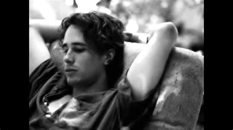 memory  jeff buckley    laid  earth dido
