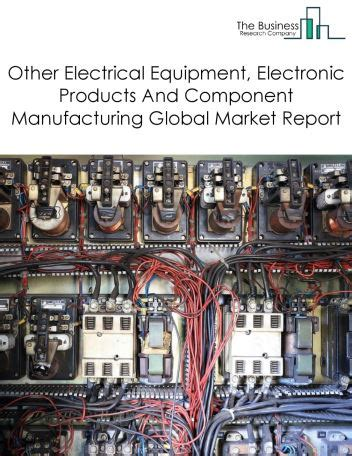 Global Other Electrical Equipment Market