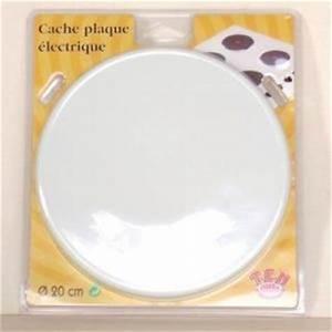 Cache Plaque électrique : cache plaque electrique comparer 137 offres ~ Premium-room.com Idées de Décoration
