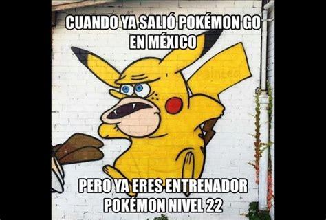 Memes De Pokemon - pokemon memes images pokemon images