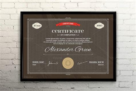 Download sertifikat elektronik, termasuk contoh dalam bahasa inggris. 19 Contoh Desain Sertifikat Ijazah PenghargaanAyuprint.co.id