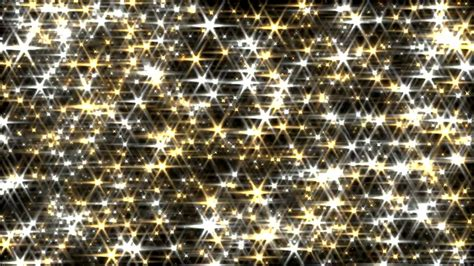 gold glitter background   beautiful