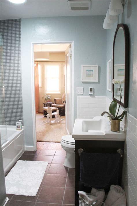 black and blue bathroom ideas light blue and black bathroom decorating ideas