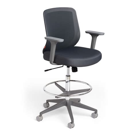 drafting chair drafting chair linear collection big and