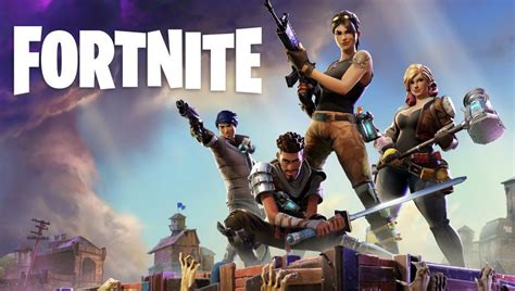 Fortnite 7 9 2 For Pc Free