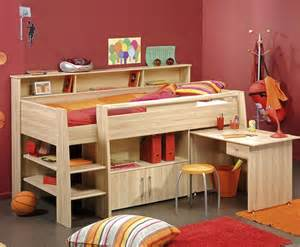 cabin beds for small bedrooms uk images 16 small room decorating