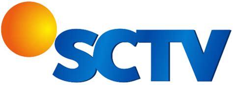 Sctv merupakan stasiun televisi swasta kedua di indonesia. SCTV Live Streaming TV Online Indonesia - Dunia Info dan Tips