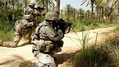 Army Soldiers Wallpapers Cool Soldier Desktop Forces
