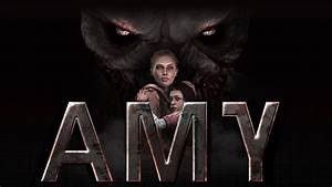 Amy Game Giant Bomb