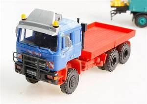 Lkw Modell 1 10 : sammlung 10 modellfahrzeuge kibri 1 87 diverse lkw modelle ~ Kayakingforconservation.com Haus und Dekorationen
