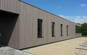 Hpl Platten Fassade : fassaden holzbau schaible ~ Sanjose-hotels-ca.com Haus und Dekorationen