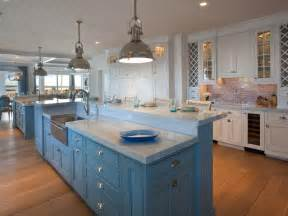coastal kitchen ideas white coastal kitchen pictures by the serene seaside kitchen ideas design with cabinets