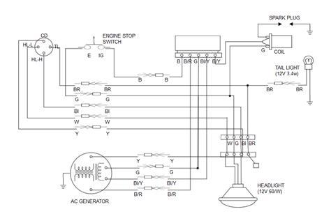schematic diagram maker     app