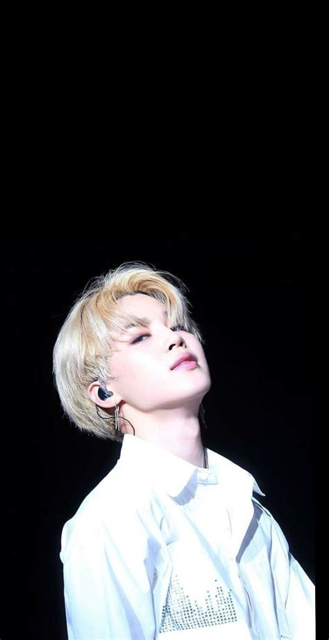 jimin manly wallpapers wallpaper cave