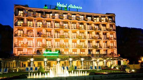 hotel astoria italy 2018 2019 citalia