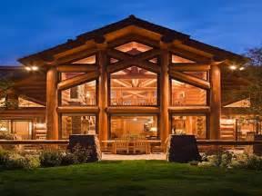 beautiful log home interiors beautiful log home log home interiors modern cabin homes mexzhouse