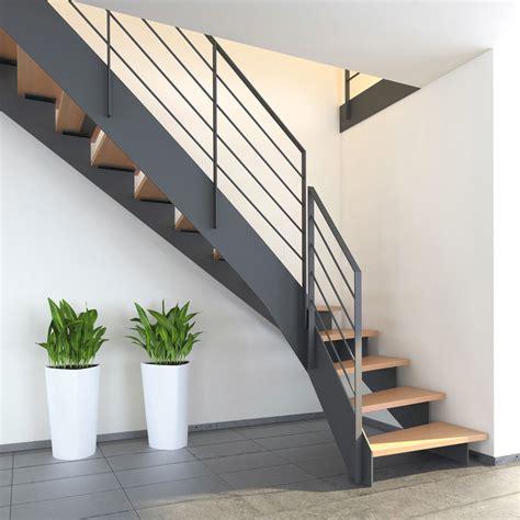 stadler treppen detail magazin fuer architektur baudetail