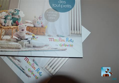 chambre calisson moulin roty chambre d 39 enfant moulin roty galipette calisson