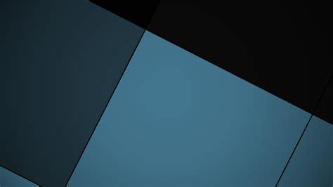 Wallpaper Design Hd by New Material Design Hd Wallpaper No 185 Wallpaper
