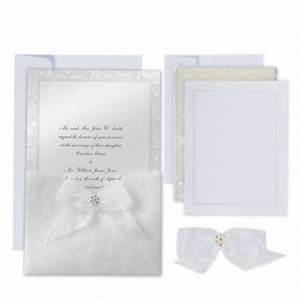 17 best images about g invites on pinterest wedding With wedding invitations from party city