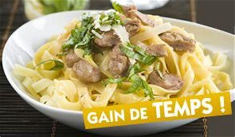 recette de cuisine facile et pas cher plat facile et pas cher