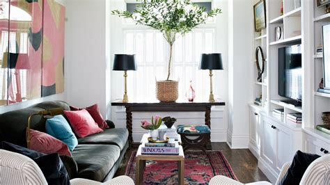 modern living room ideas for small spaces interior design how to cosy up a small living dining