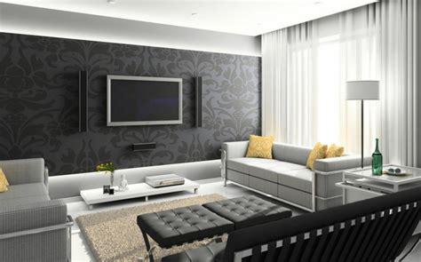 U Sofas by Unz 228 Hlige Einrichtungsideen F 252 R Ihr Tolles Zuhause