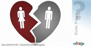 Rentenanspruch Nach Scheidung Berechnen : was ist eine ein vernehmliche scheidung und was bringt sie refrago ~ Themetempest.com Abrechnung