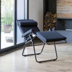 Fauteuil Relax Lafuma Decathlon : lafuma fauteuil relax multiposition pliant en acier et ~ Dailycaller-alerts.com Idées de Décoration