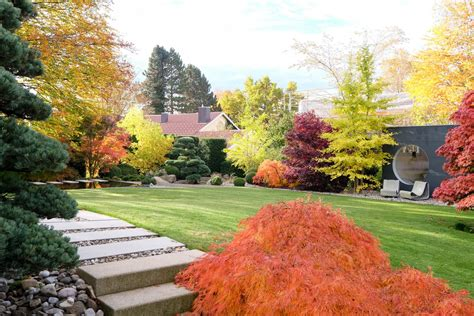 Gärten Bilder by Gartengestaltung Ideen Bilder